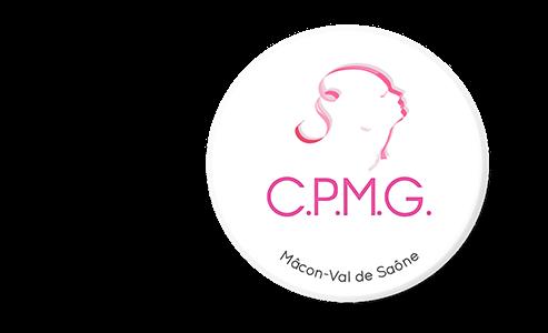 CPMG Mâcon