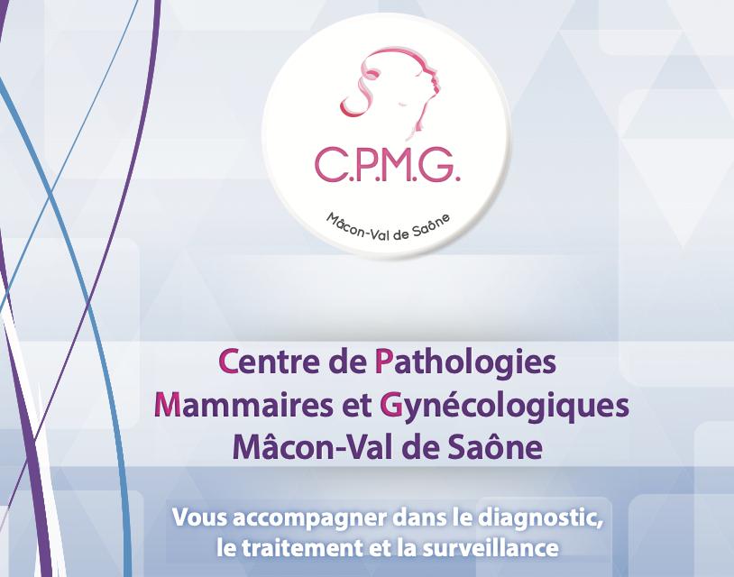 https://cpmg-macon.com/wp-content/uploads/2021/03/https___cpmg-macon_com_wp-content_uploads_2020_05_Plaquette-Macon-Senologie_pdf-814x640.png